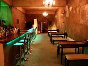 Dining & Bar ジャングルカフェ