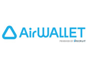 AirWALLET